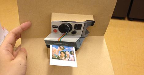 制作生日卡片2009新年贺卡图片2012年5月24日