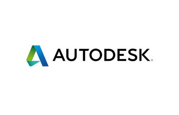 AutoCAD 2015要上市發表了!快搶先報名!!