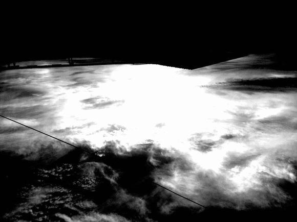新秀展:【城市薄膜 】2014陳宗陽攝影展