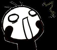 總是忘東忘西嗎?LINQtoU藍芽防丟器/雙向追蹤器 徹底解決你的煩惱!