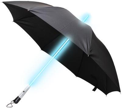 LED燈管傘