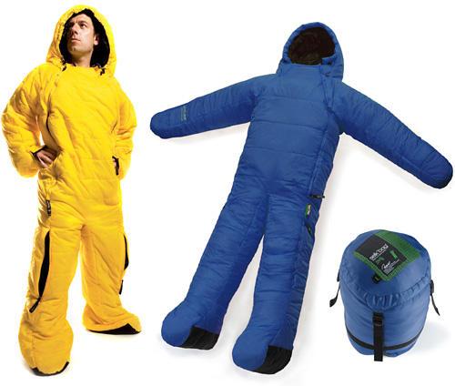 懶人毯最終進化版