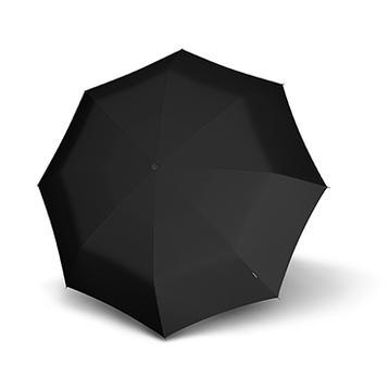 折伞内部结构图