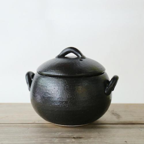 日本進口土鍋