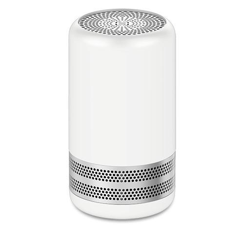 Alexa 3 空氣淨化器