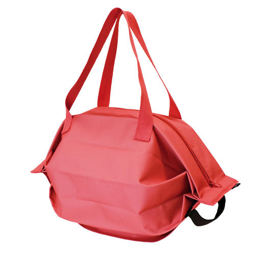 日本保溫袋/手提包